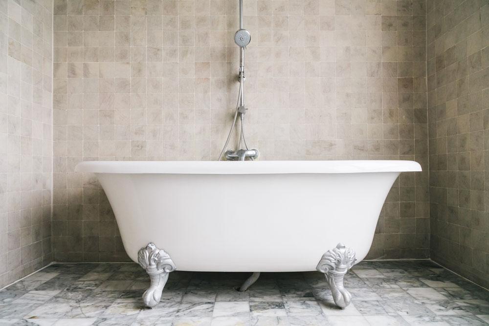 Bathroom And Kitchen Resurfacing